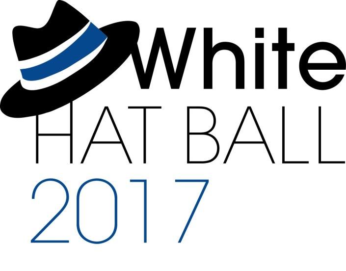 20151092_White_Hat_Ball_2016_ident logo_B&W & COL_v01 CM