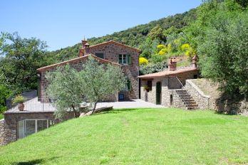 lot-1-tuscan-villa-copy