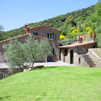 lot-1-tuscan-villa-copy
