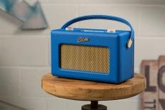 lot-10-classic-revival-radio