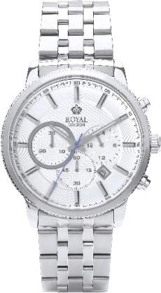lot-19-royal-london-mens-watch