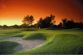 lot-2-fourball-at-foxhills-copy
