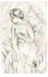 lot-20-bather-renoir