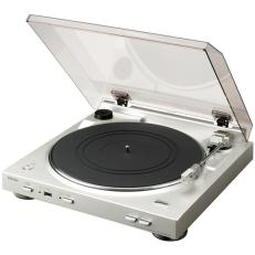 lot-21-denon-turntable