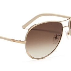 lot-23-chloe-sunglasses