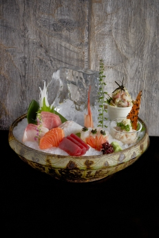 lot-26-sushi-masterclass