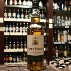 lot-31-house-of-commons-whiskey