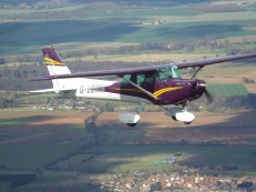 lot-34-north-weald-flying
