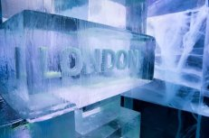 lot-36-icebar