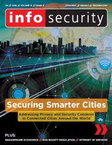 lot-40-infosecurity-magazine