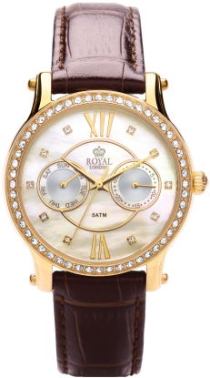 lot-8-royal-london-ladies-watch-copy