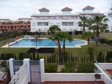 lot-9-spanish-villa-for-eight