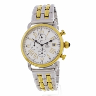 Lot 15 - Gentleman's wristwatch - Copy