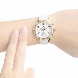Lot 41 - Ladies wristwatch