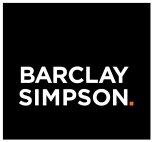 BarclaySimpson-logo