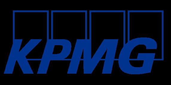 KPMG_NoCP_RGB_280