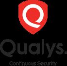 Page 36 - Qualys logo