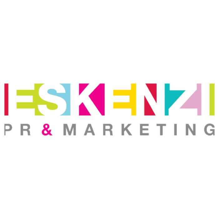 Eskenzi Resized logo